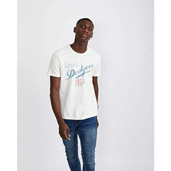 T-Shirts Inspirations Outfits Styles