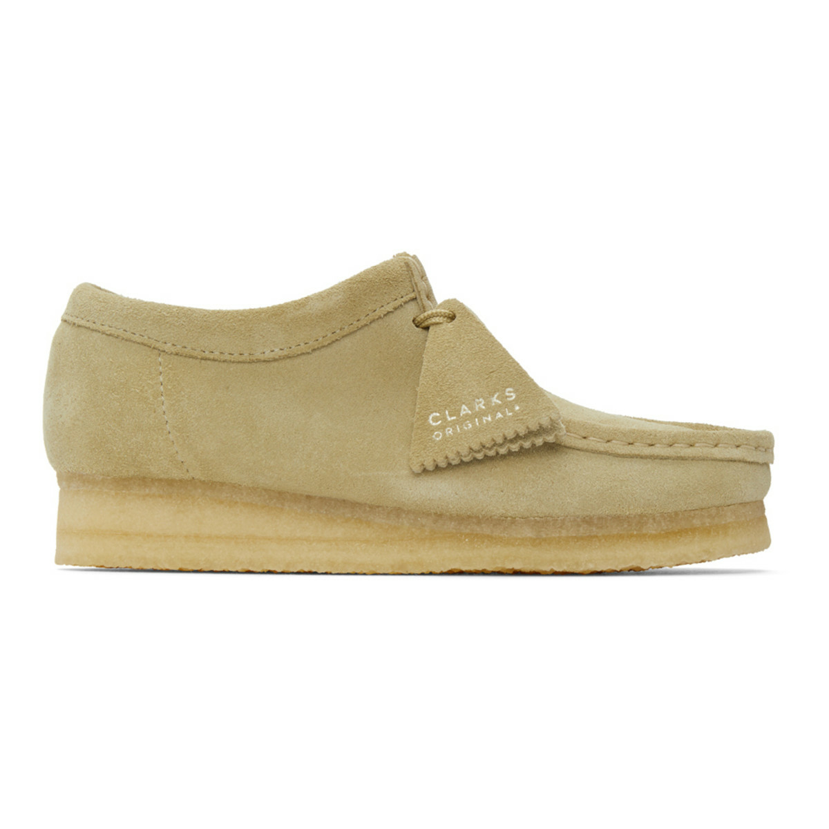 Women SHOES - GOOFASH - Womens LEATHER SHOES