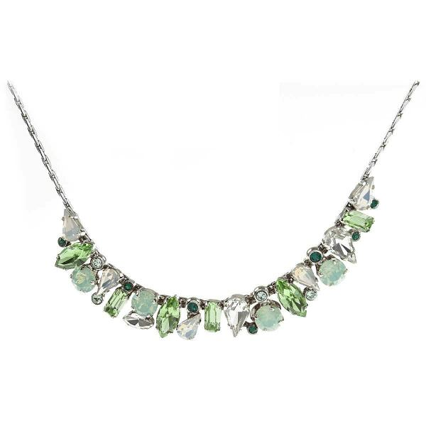 Necklaces Style Inspirations Look