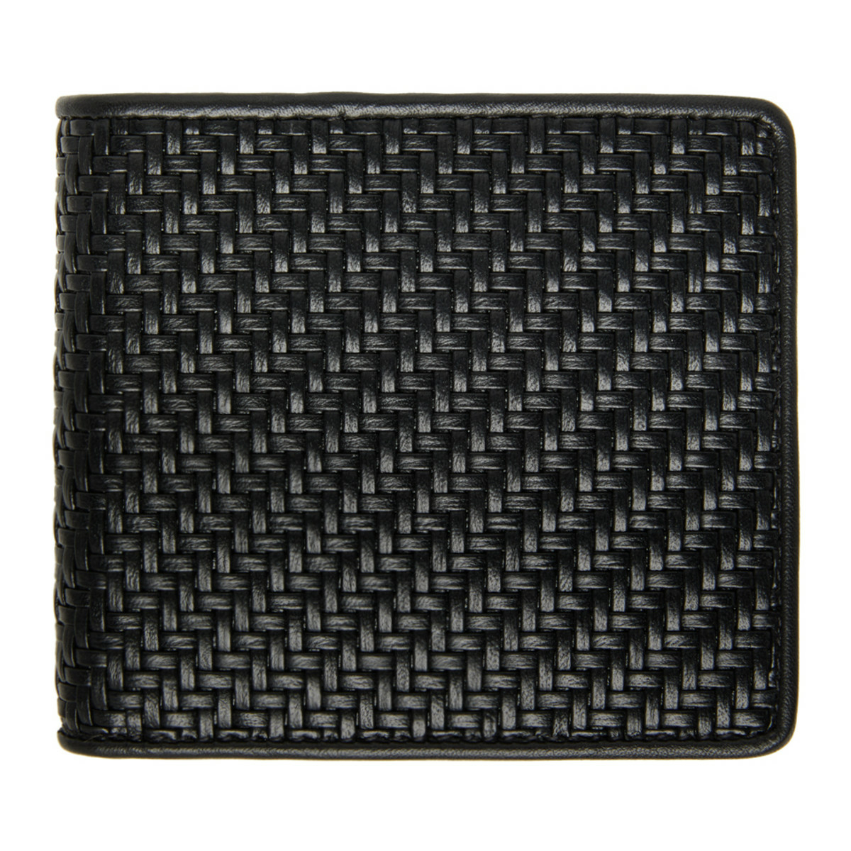 Men ACCESSORIES - GOOFASH - Mens WALLETS