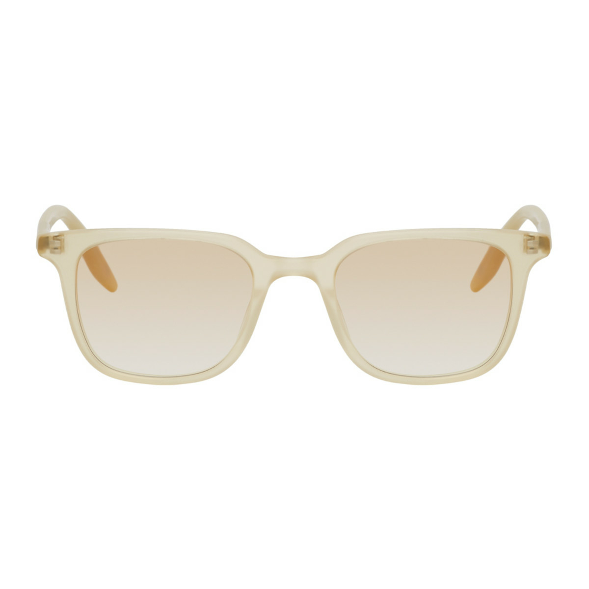Men ACCESSORIES - GOOFASH - Mens SUNGLASSES
