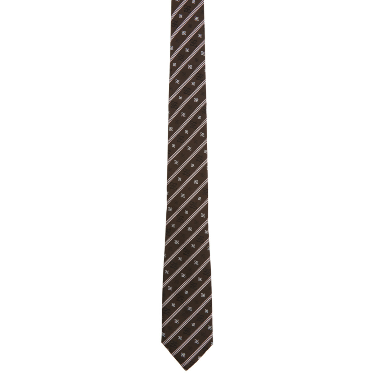 Men ACCESSORIES - GOOFASH - Mens NECKTIES