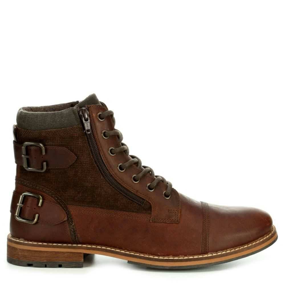 Men Shoes Styles Inspiration Outfits