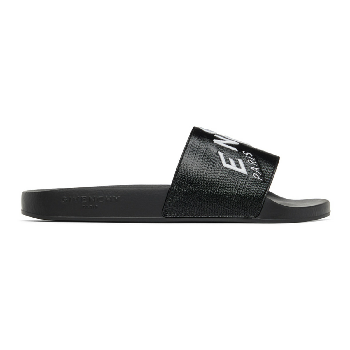 Men SHOES - GOOFASH - Mens SANDALS