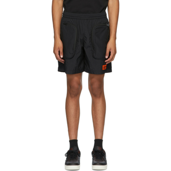 Men FASHION - GOOFASH - Mens SHORTS