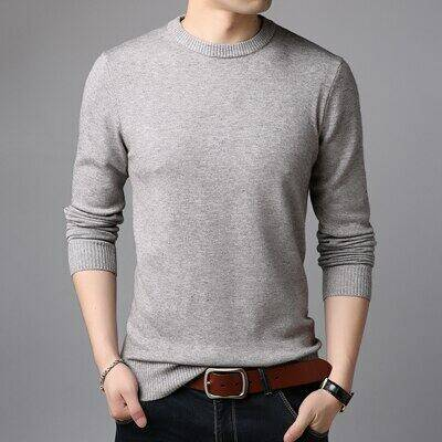 Sweaters Style Trend Looks