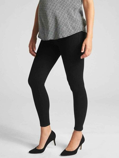 Jeggings Outfit Trends Styles
