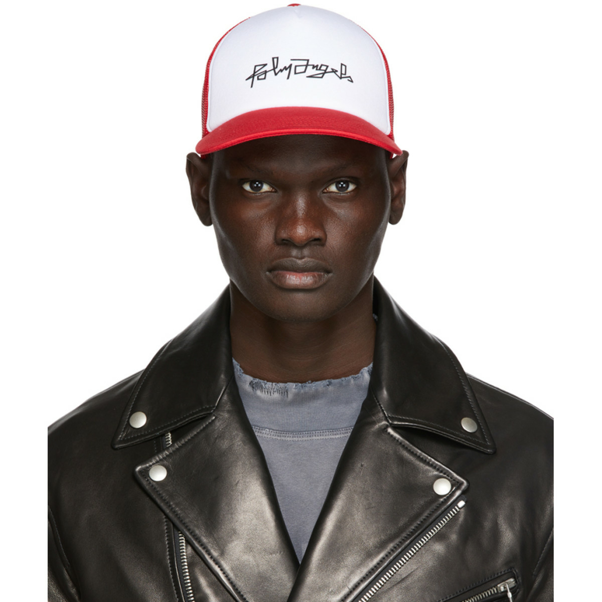 Men ACCESSORIES - GOOFASH - Mens CAPS