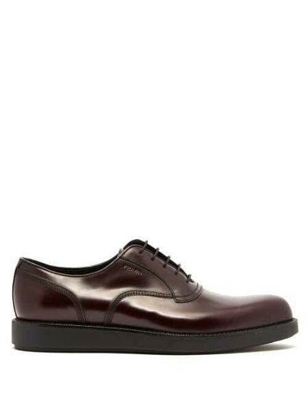 Oxford Shoes Styles Inspiration Looks