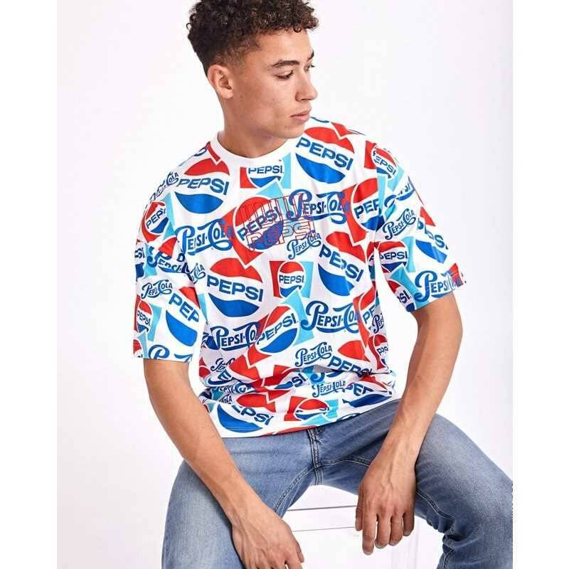T-Shirts Look Trends Styles