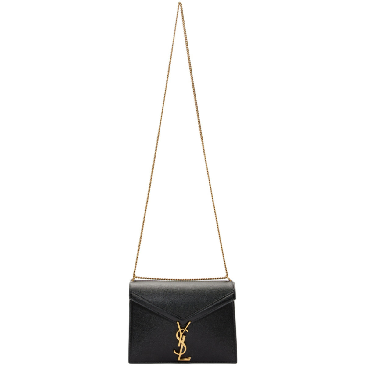 Women ACCESSORIES - GOOFASH - Womens BAGS