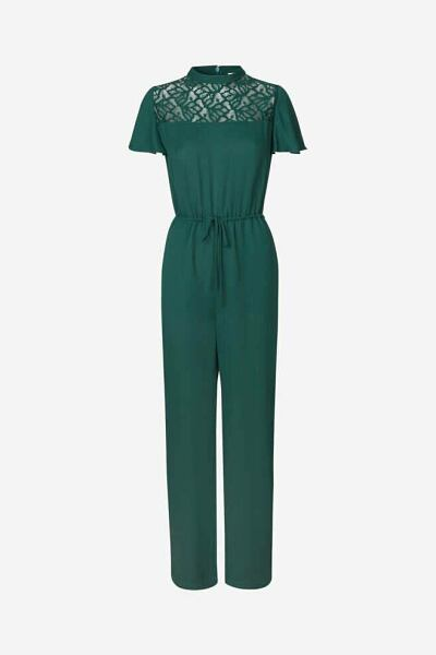 Jumpsuits Style Trends Outfits