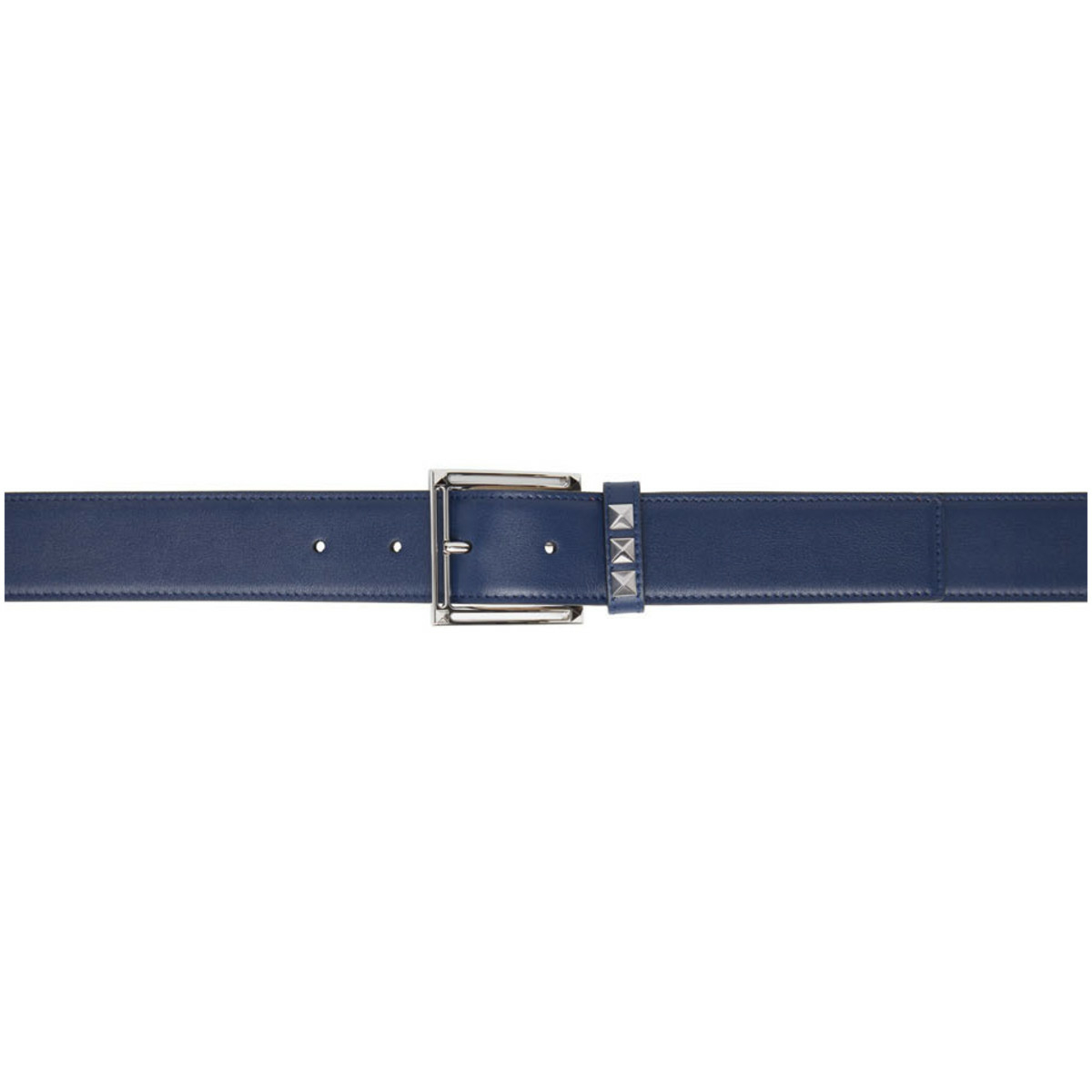 Men ACCESSORIES - GOOFASH - Mens BELTS