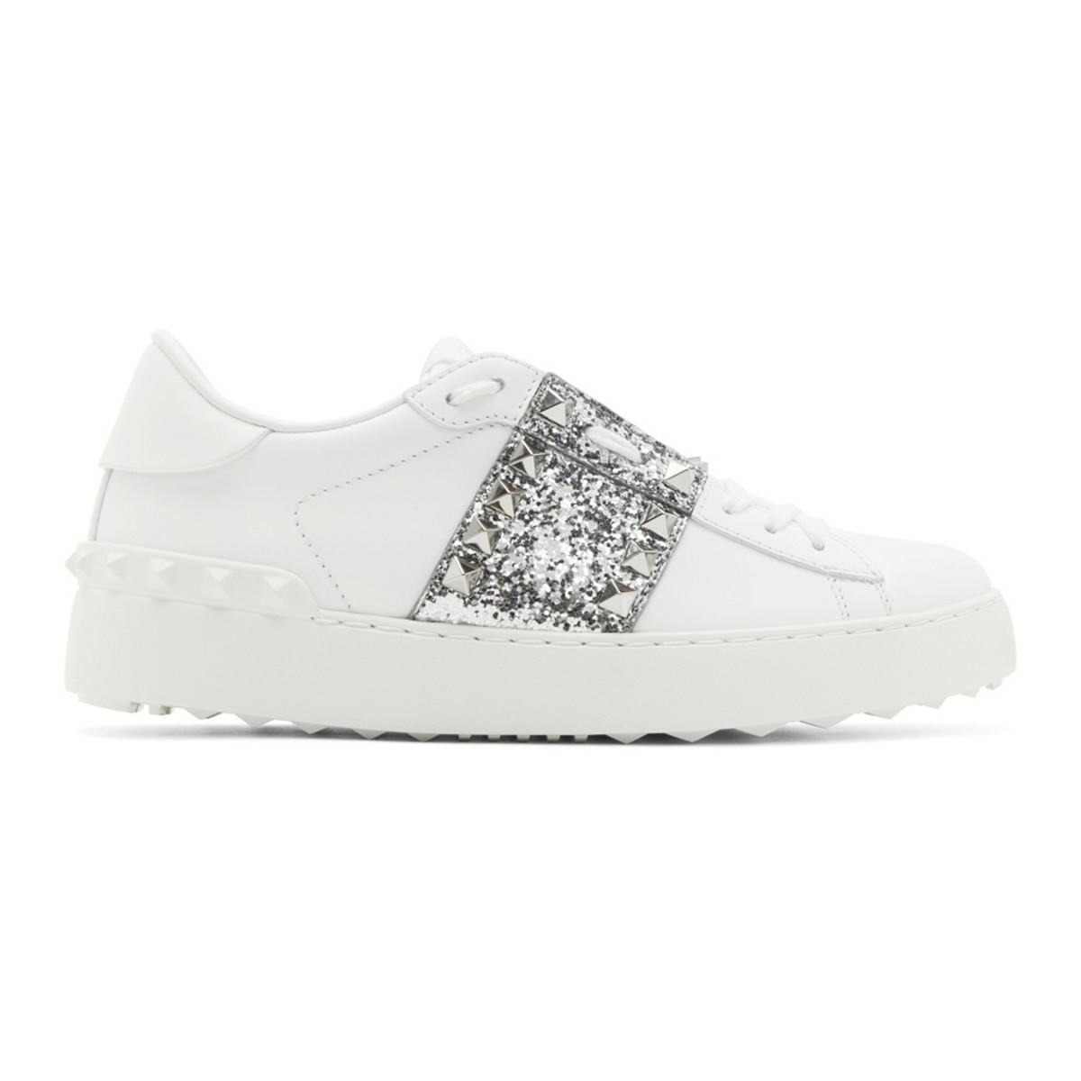 Women SHOES - GOOFASH - Womens SNEAKER
