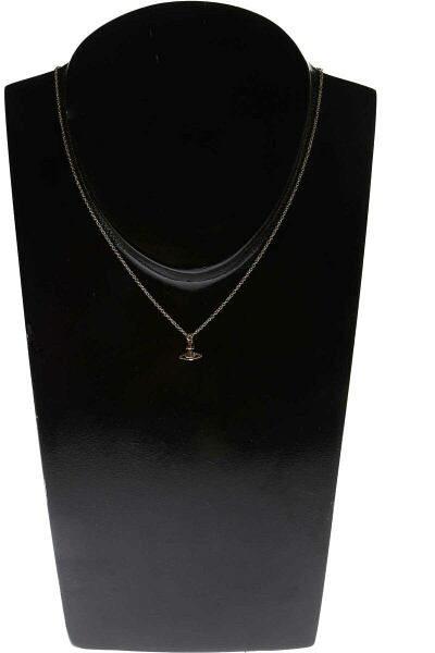 Necklaces Styles Trends Outfit