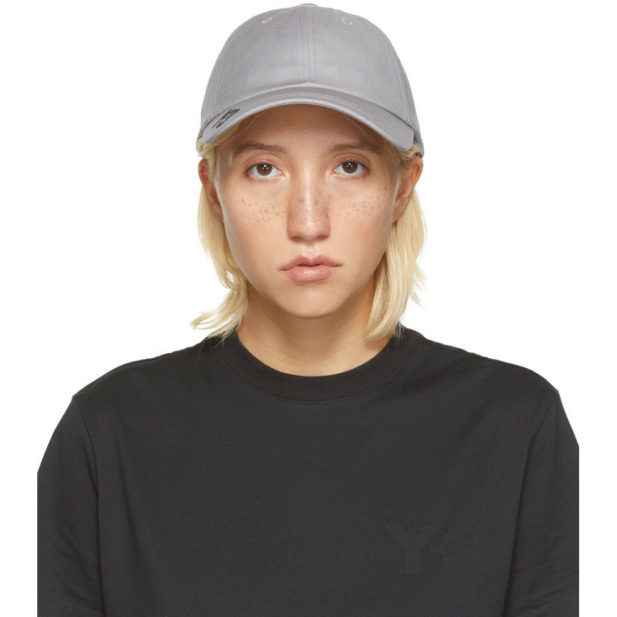 Women ACCESSORIES - GOOFASH - Womens CAPS