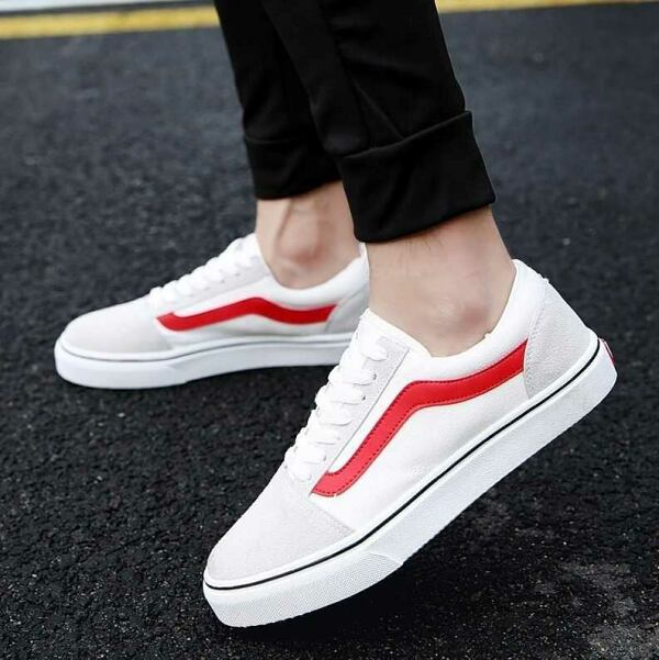 Sneaker Outfit Trend Style Sneaker