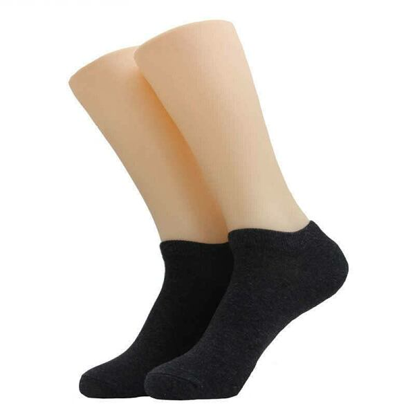 Socks Inspiration Outfit Styles