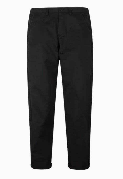 Trousers Inspiration Look Styles