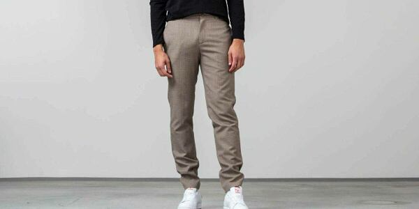 Pants Inspirations Outfits Style