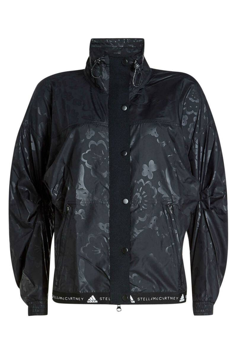 Windbreaker Outfits Inspirations
