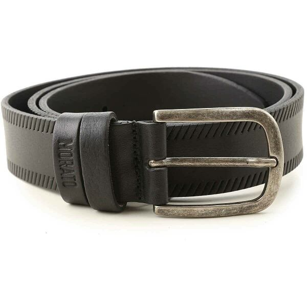 Belts Inspirations Outfits Styles