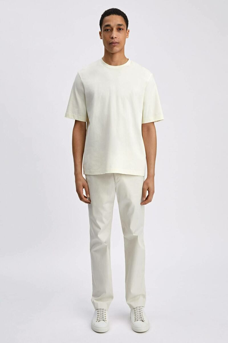Birch Toby Men Twill Chino Filippa K NO MEN