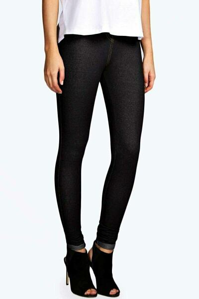 Jeggings Trends Outfits Jeggings