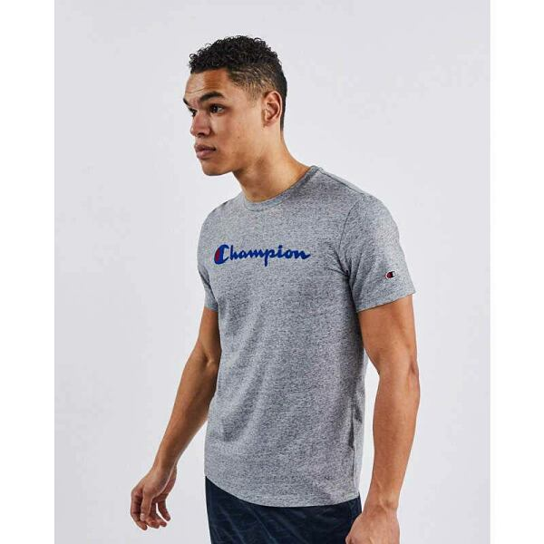 T-Shirts Look Inspirations Styles