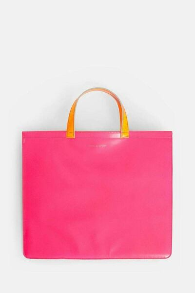 Tote Bags Trend Outfit Styles