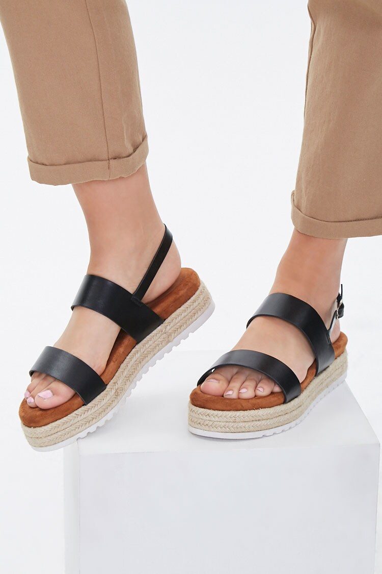 Women SHOES - GOOFASH - Womens SANDALS
