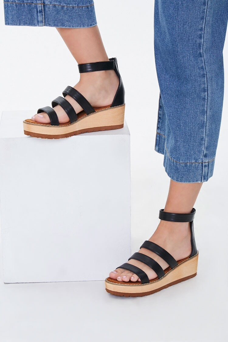 Women SHOES - GOOFASH - Womens SLIPPERS