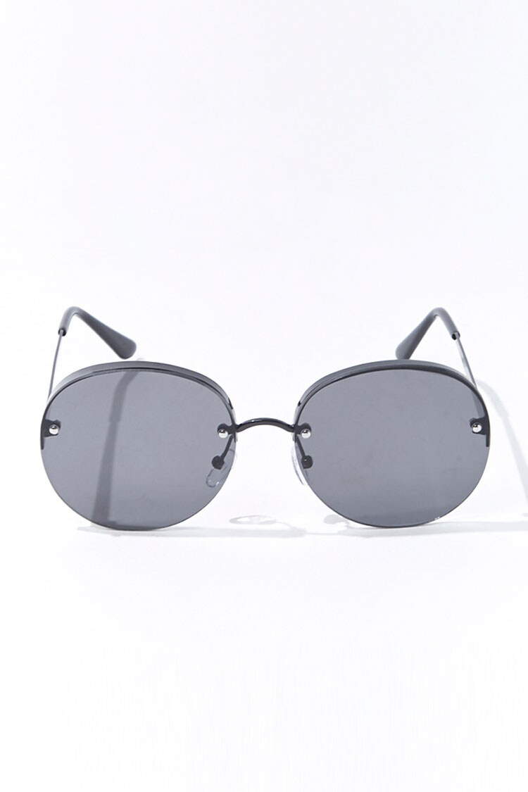 Women ACCESSORIES - GOOFASH - Womens SUNGLASSES