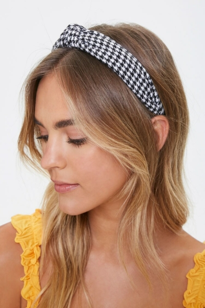 Women ACCESSORIES - GOOFASH - Womens HATS