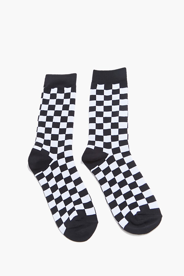 Men ACCESSORIES - GOOFASH - Mens SOCKS