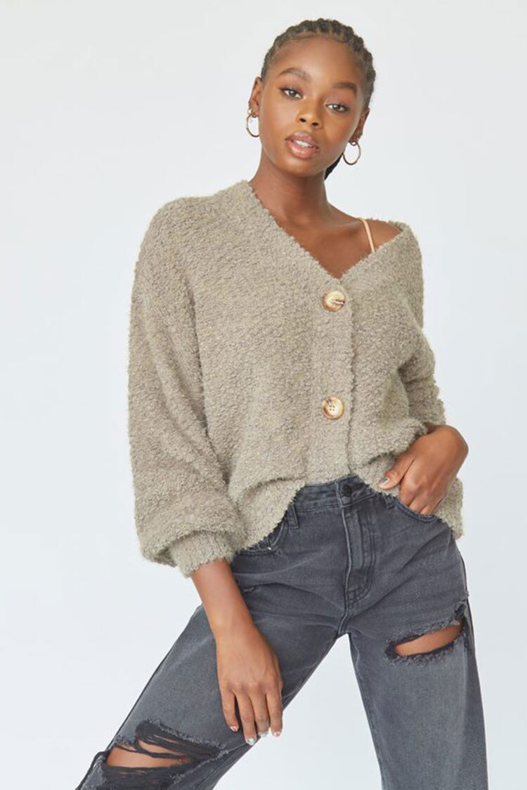 Women FASHION - GOOFASH - Womens KNITWEAR