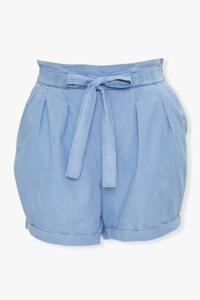 Women FASHION - GOOFASH - Womens SHORTS