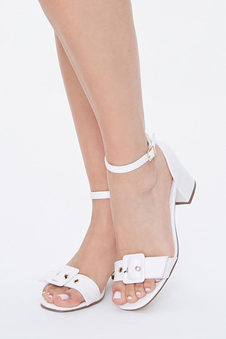 Women SHOES - GOOFASH - Womens HIGH HEELS