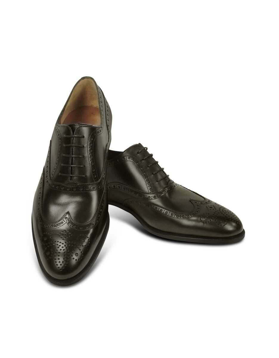 Oxford Shoes Inspirations Look Oxford Shoes