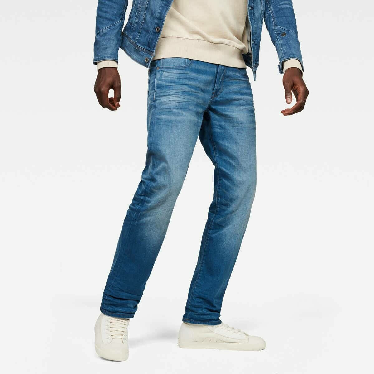 Mens Clothing Outfits Inspiration Style