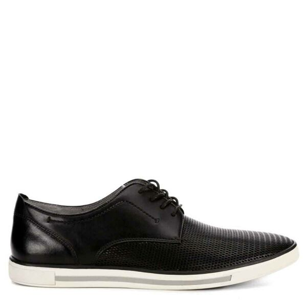 Oxford Shoes Styles Trend Looks