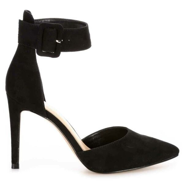Ladies Shoes Styles Trend Outfit