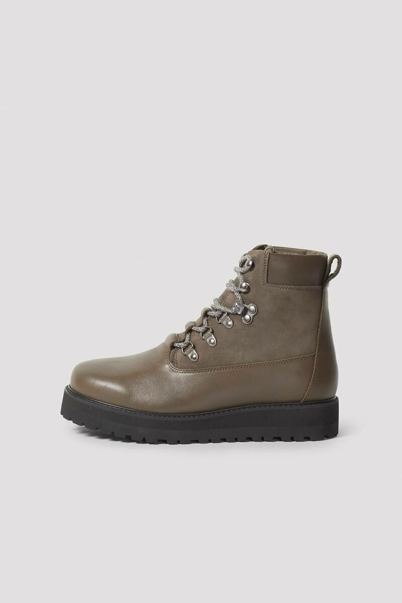 Mud Hiker Women Boot Filippa K NO WOMEN