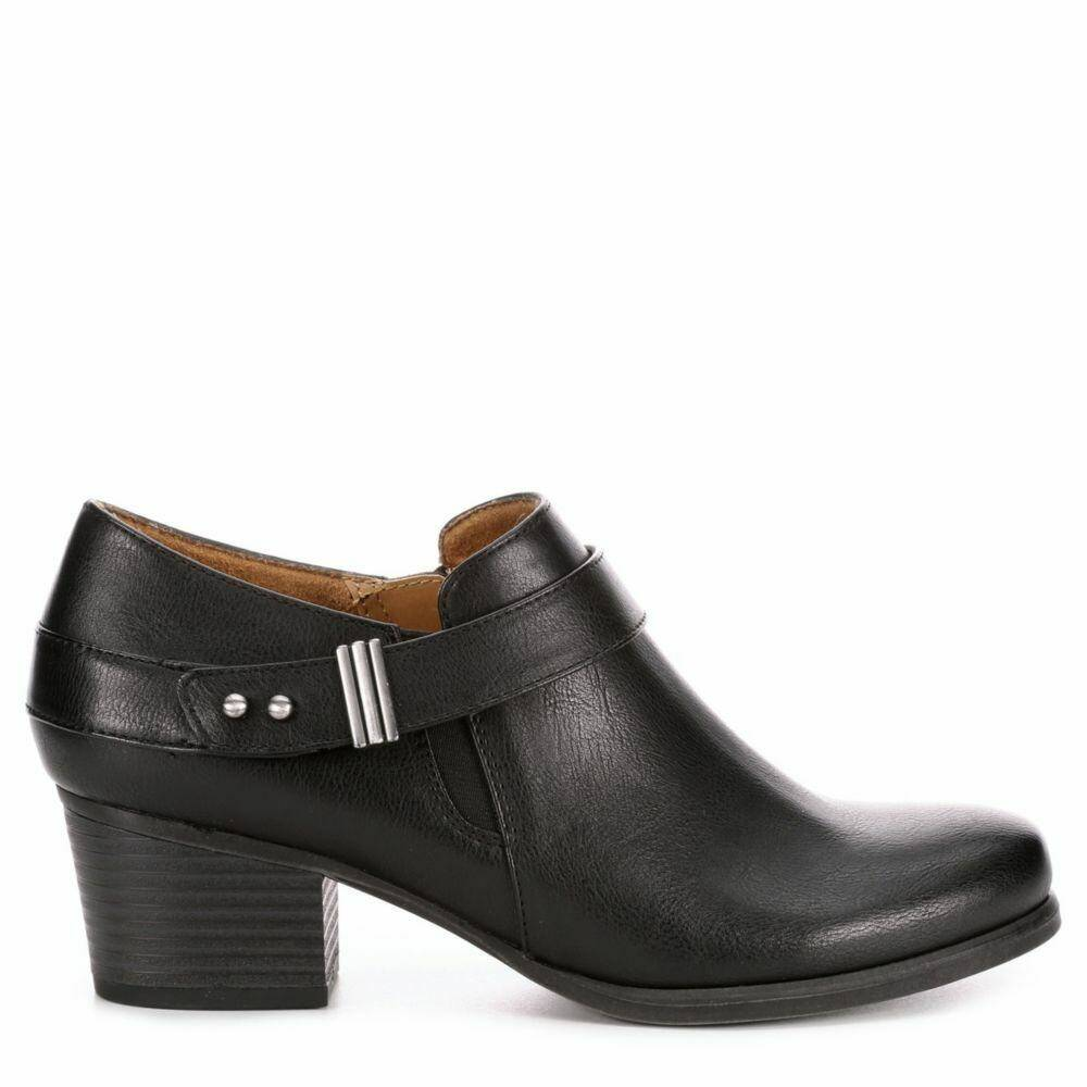 Ladies Shoes Inspiration Look Style