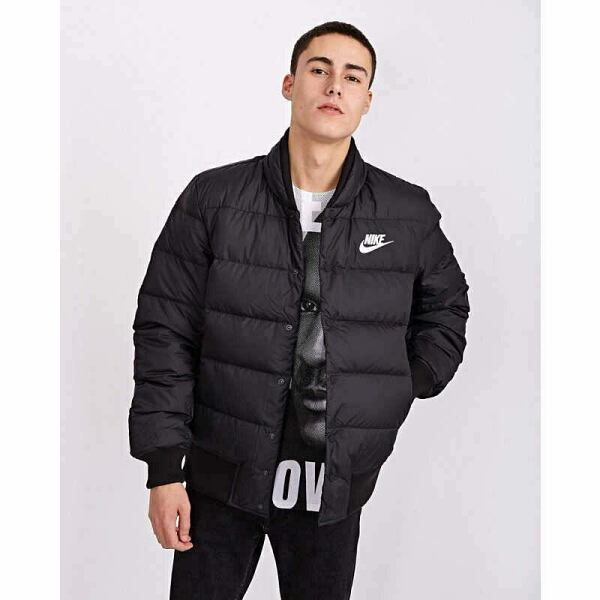 Bomber Jackets Trends Looks Styles