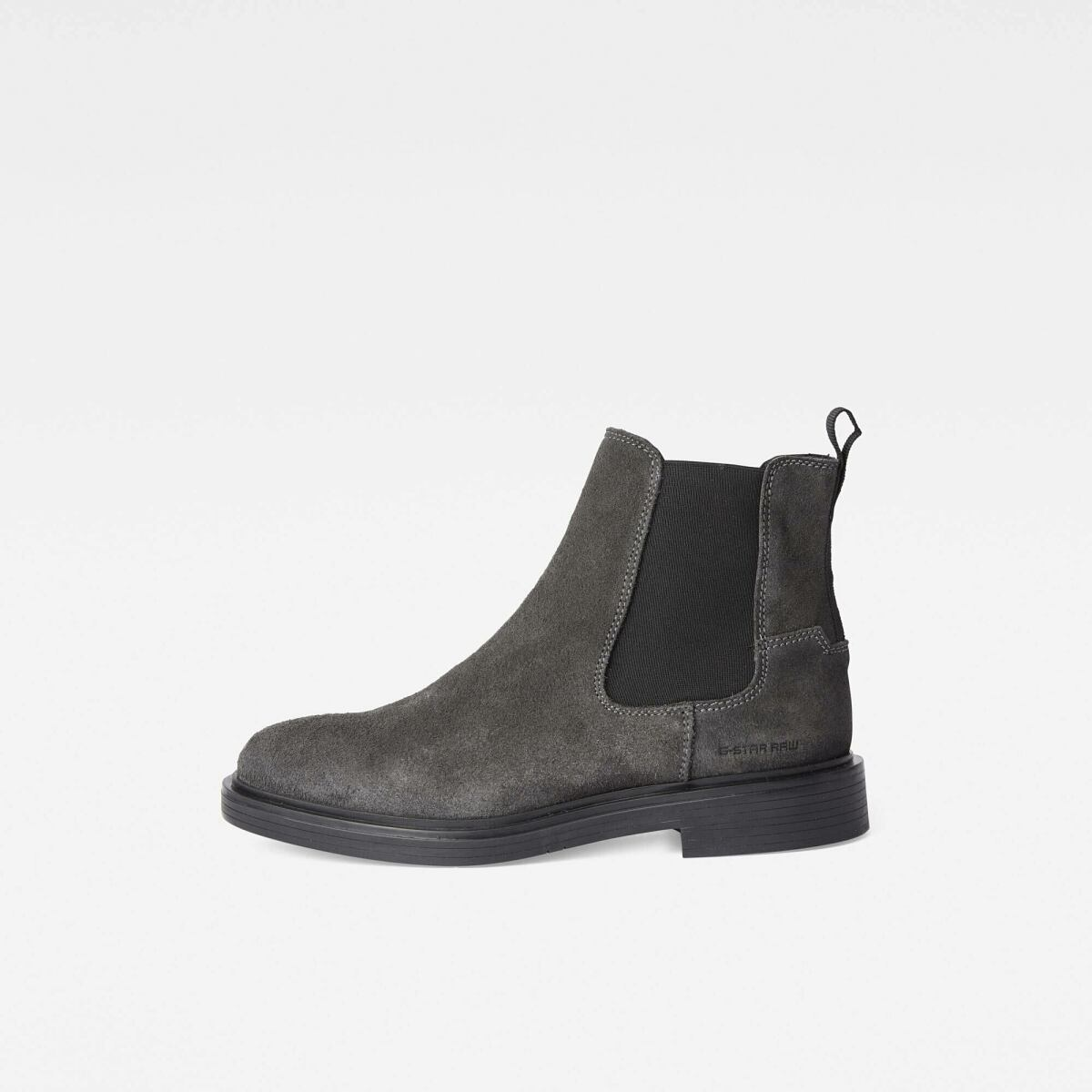 Other Man Shoes Vacum Chelsea Boots Other G-Star MEN
