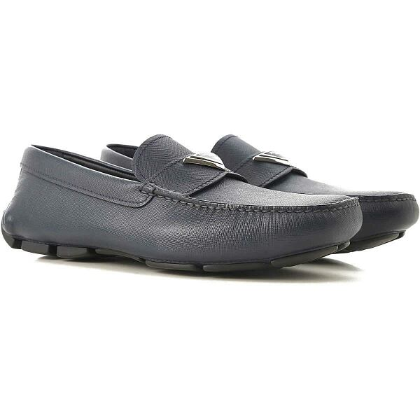 Loafers Looks Trends