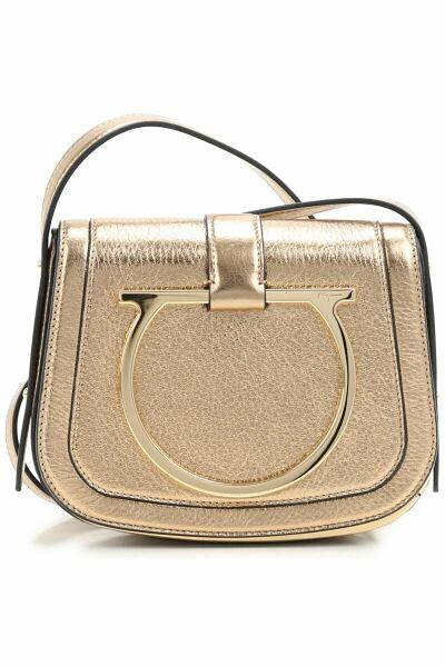 Handbags Inspirations Outfits Styles