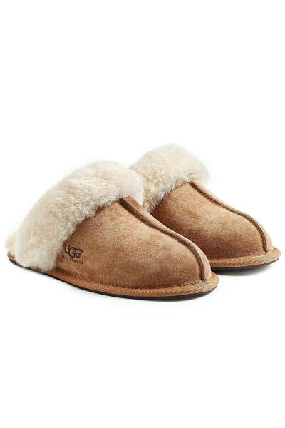 Slippers Style Inspirations Outfits