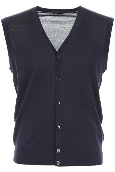 Vest Trends Outfits Styles